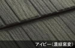 コロナ(CORONA)アイビー:緑褐色が美しい上品な印象